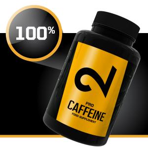 caffeina pura caffeina pastiglie caffeina 200mg caffeina
