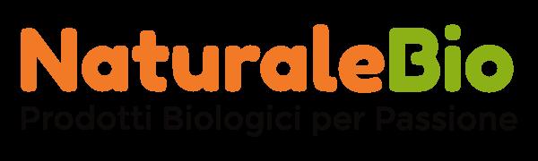 Logo NaturaleBio