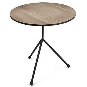 Tavolo Basso Di Design Con Piano Amovibile.Lifa Living Tavolino Da Salotto Moderno Tavolino Di Design