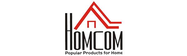 homcom-tapis-roulant-elettrico-con-schermo-led-pie