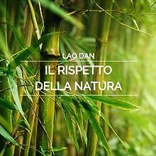 Il rispetto della Natura