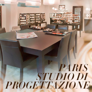 paris studio