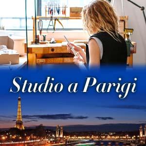 * Team di progettazione professionale di Parigi.