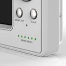 bable-baby-monitor-video-da-5-hd-schermo-a-colori