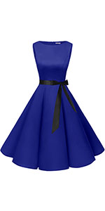 abito donna eleganti