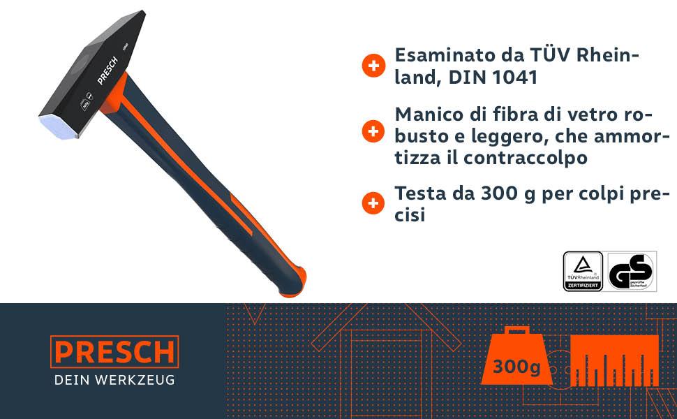 2x 225//45r18 Gomme Estive Pirelli CINTURATO p7 91y RFT *