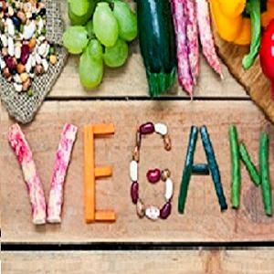 Garcinia Cambogia VitaminaC Cromo HCA 60% Brucia Grassi Soppressore dell'appetito Natural Nutrition