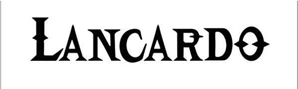 lancardo