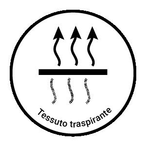 Tessuto