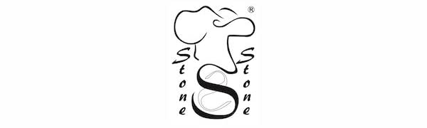 Stone&Stone