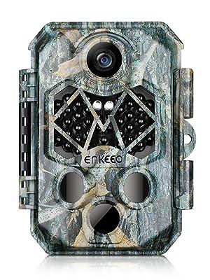 fotocamera da caccia
