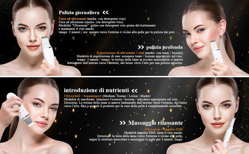 anlan-skin-scrubber-dispositivo-per-viso-peeling-s