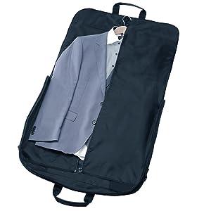 Sacco porta abiti Alpamayo Business. Le nostre borse sono appositamente  progettate per ... 882bbfbc5ec