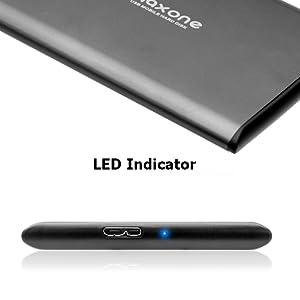 hard-disk-esterno-500gb-2-5-ultrasottile-portati