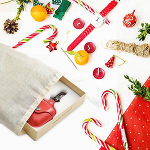 bustine regalo candy borsa gioielli partito pack
