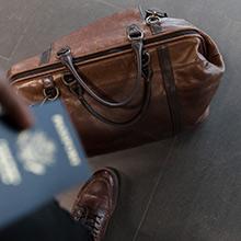 bagaglio a mano borsa aerea borsone borsa da weekender borsa per il weekend