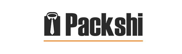packshi logo