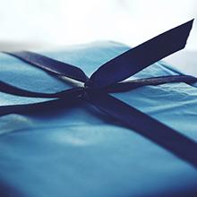 regalo per gli uomini idea regalo regalo originale regalo per uomini che hanno tutto