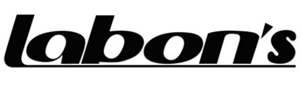 2019 2020 2021 Calendario//Telefono /& Indirizzo//Personal Memo 240 Pagine Labons Filofax 6 Round Anello Cavo Binder has Ricariche Planner Settimanale Mensile Agenda Quotidiana A6, Viola