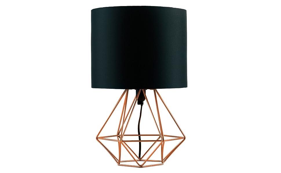 lampada da tavolo scrivania lampada da comodino lettura scrittura studiare