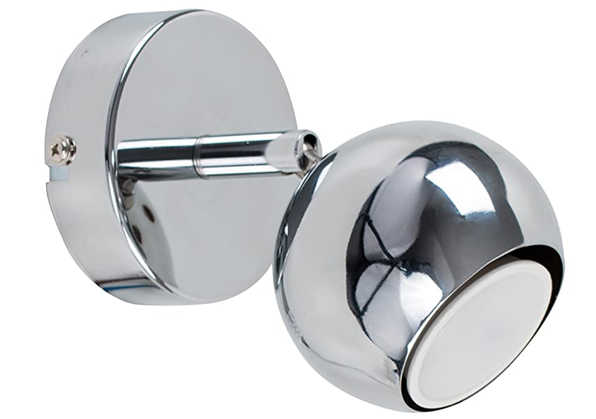 Plafoniere Minisun : Minisun plafoniera lampada da parete moderna bellissima e rotonda