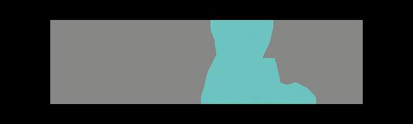 Logo Body&Co