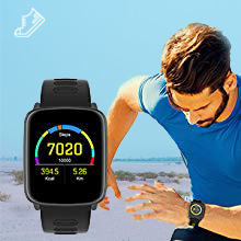 smartwatch smart watch