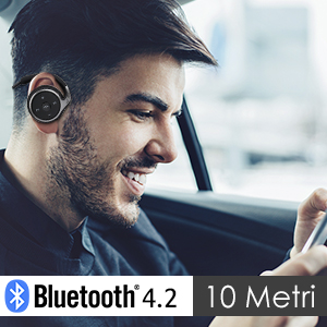 kamtron-cuffie-bluetooth-senza-fili-sport-pieghevo