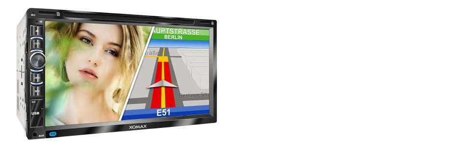 xomax-xm-2dn6906-autoradio-con-mirrorlink-i-naviga