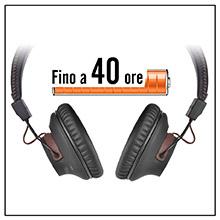 Praticamente non c è ritardo audio – perfetto per TV Film (Il ritardo di  meno di 40ms non è udibile dall orecchio umano)! 4aa96b73fff3