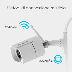 iegeek-1080p-telecamera-ip-camera-wifi-videocamera