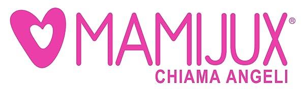 MAMIJUX Chiama angeli