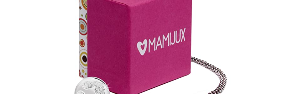 Pack MAMIJUX