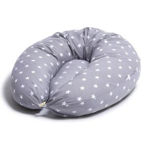 niimo-cuscino-allattamento-e-gravidanza-per-dormir
