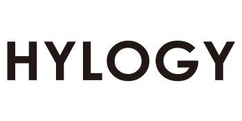 HYLOGY