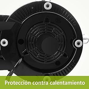 aigostar-myfrappe-black-30imx-centrifuga-ed-estr