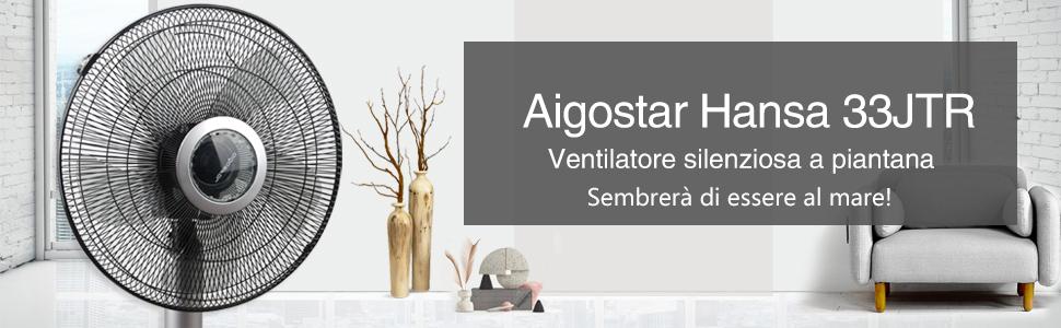 aigostar-hansa-33jtr-ventilatore-a-piantana-mot