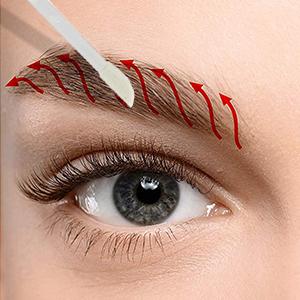 Eyebrow Serum