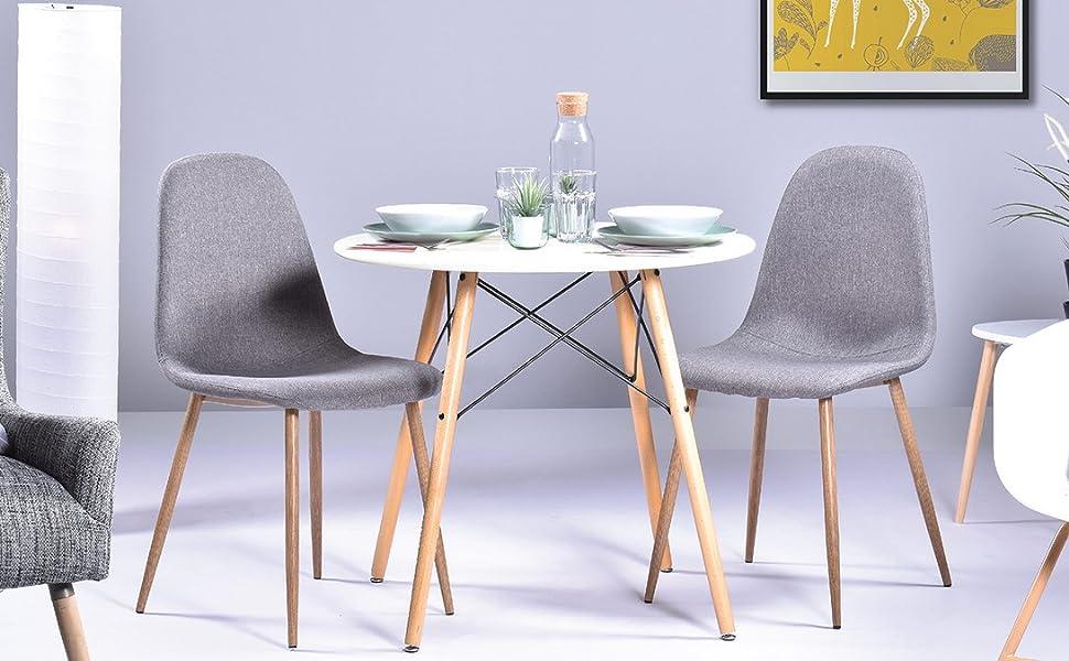 Tavolo Da Pranzo Rotondo : Tavolino da cucina tavolino da cucina rotondo tavolino da cucina