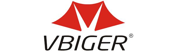 VBIGER Logo