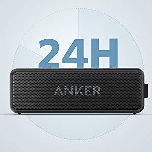 speaker-bluetooth-portatile-anker-soundcore-2-con-
