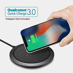 spigen-ricarica-wireless-veloce-ios-7-5w--android