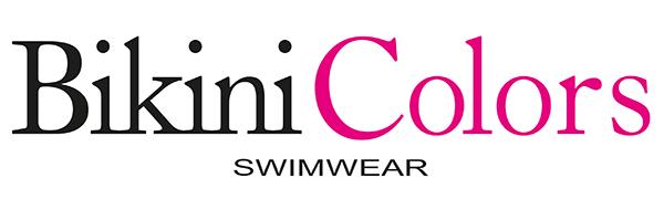 logo bikinicolors