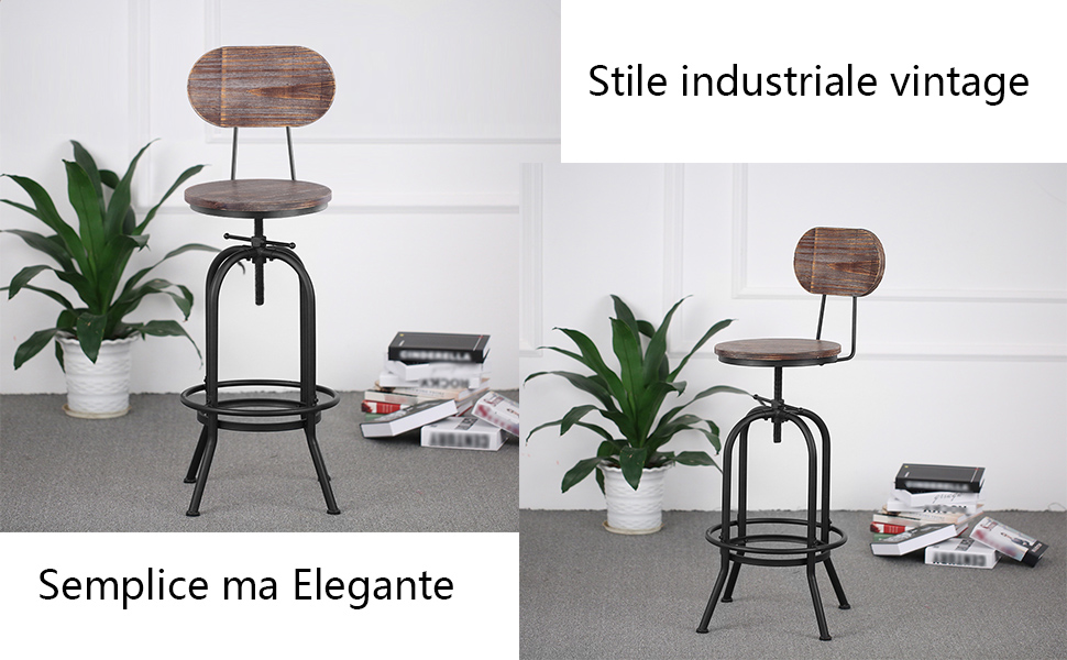 Industrial furniture drupal