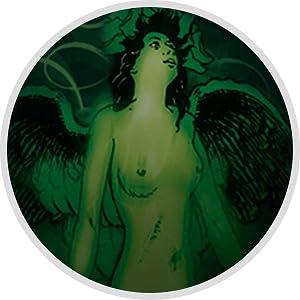 La Fata Verde