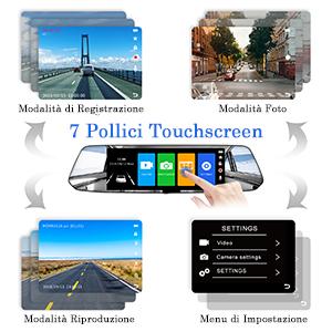%E3%80%902019-nuova-versione%E3%80%91chortau-telecamera-per-auto-d