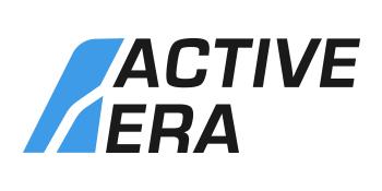 logo compagnia sport all'aperto uso ricreativo campeggio tempo libero attivita fisica