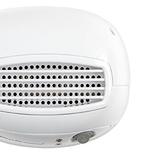silesioso alta tecnologia basso consumo bagni camere armadi piccolo termoelettrico peltier mini