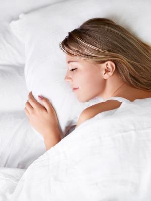 dormi bene tutta la notte piccolo confortevole resistente impermeabile