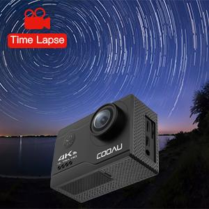 cooau-action-cam-hd-4k-20mp-wifi-con-microfono-est